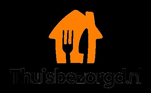 logo-thuisbezorgd